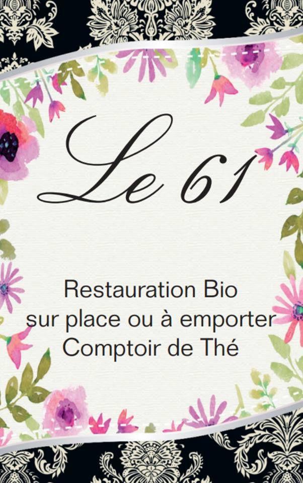 Mon Top 5 des restaurants de Lunel comme si j'étais le Guide Michelin à ma façon