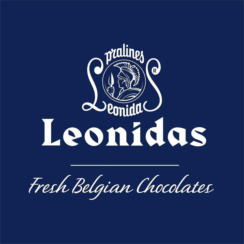 Gagner des gourmandises avec la boutique Léonidas Lunel