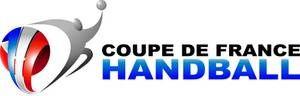 Quart de finale de la coupe de France. CHAMBERY – AIX dimanche 13 avril 2014