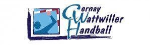 Le centre de formation ( N1) reçoit Cernay Wattwiler samedi 20 septembre à 20 heures