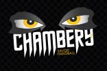 Ce samedi 8 CHAMBERY2 reçoit Semur en Auxois à 20 heures