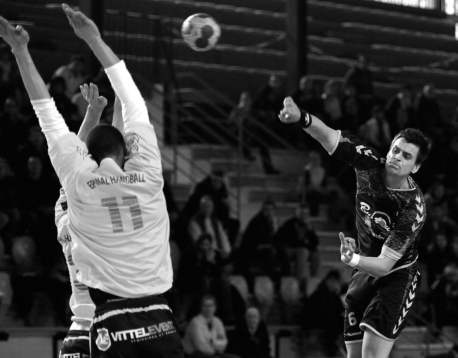 Photos : Jean Pierre RIBOLI / Jean Jaures le dimanche 22 mars 2015