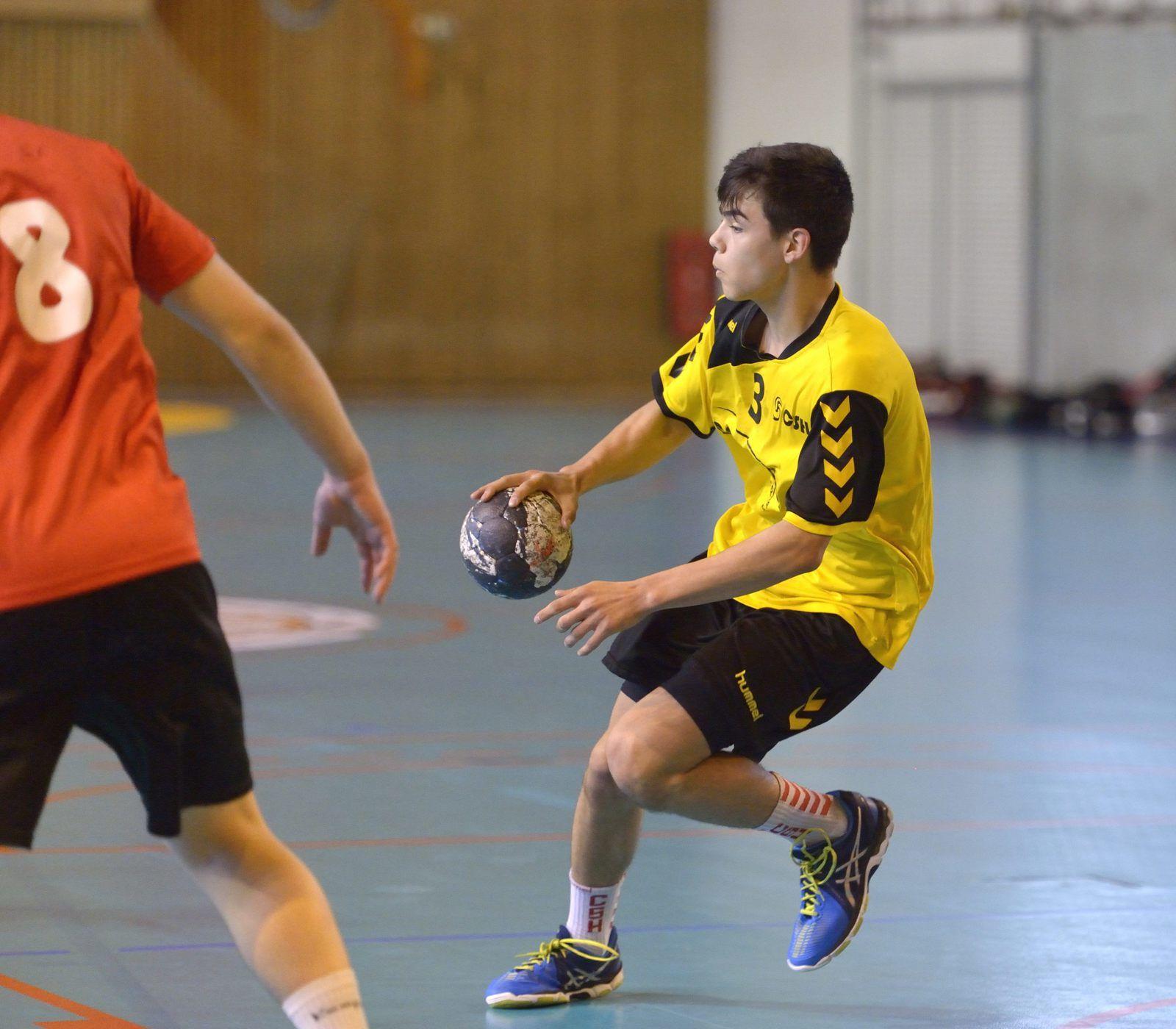 - 18 la victoire contre Valence s'est jouée en 2e mi-temps