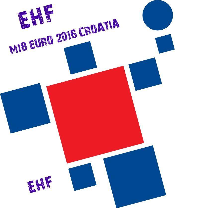 Euro M18 : Le nécessaire est fait, passons au brillant par François Dasriaux sur Handzone