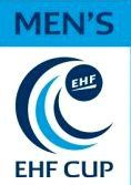 EHF les Chambériens reçoivent les Néerlandais de Volendam samedi 3 septembre