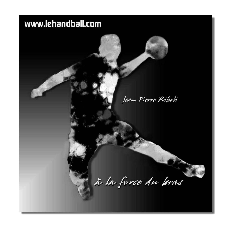 Diaporama des photos en noir et blanc LSL CHAMBERY PARIS 27 octobre 2016