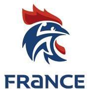 Eric QUINTIN entraîneur de l'équipe de France U19