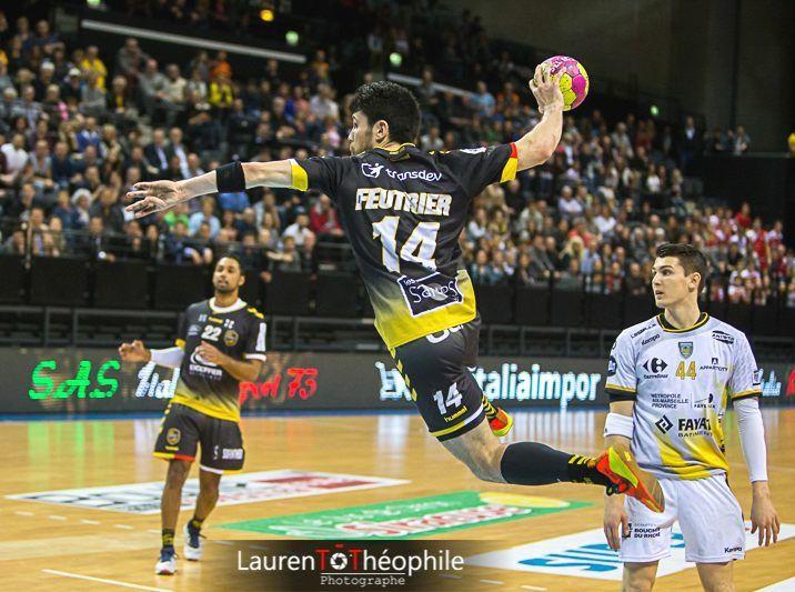 Retour sur la saison 2016 - 2017 sur des images de Laurent Théophile