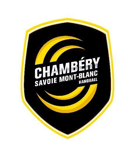 CHAMBERY QUALIFIE EN COUPE D'EUROPE EHF DE HANDBALL 2017-2018 !