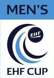 COUPE D'EUROPE EHF DE HANDBALL 2017-2018 : CHAMBÉRY CONNAIT SES ADVERSAIRES !
