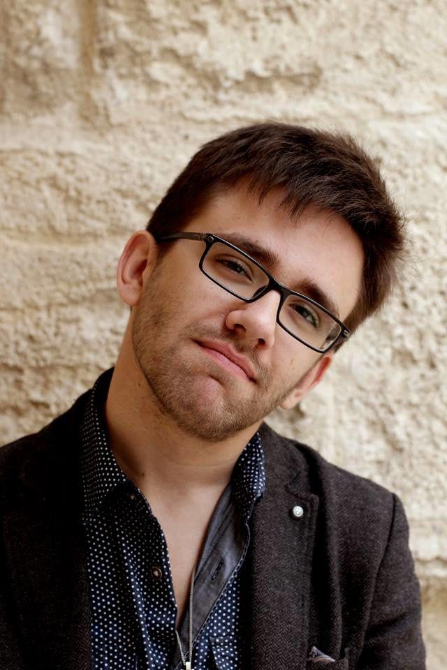 Étienne Poiarez -DR