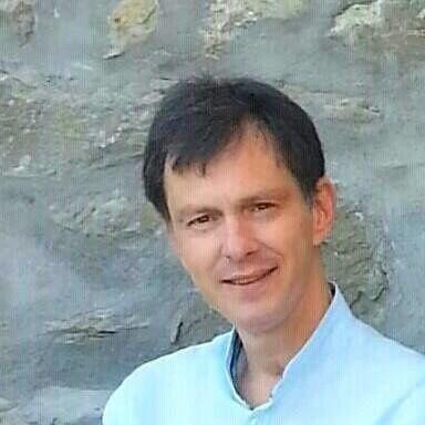 William Braumann - DR