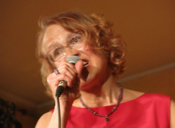 Agnès Moineau - DR
