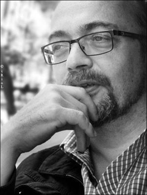 Christophe Bregaint- DR