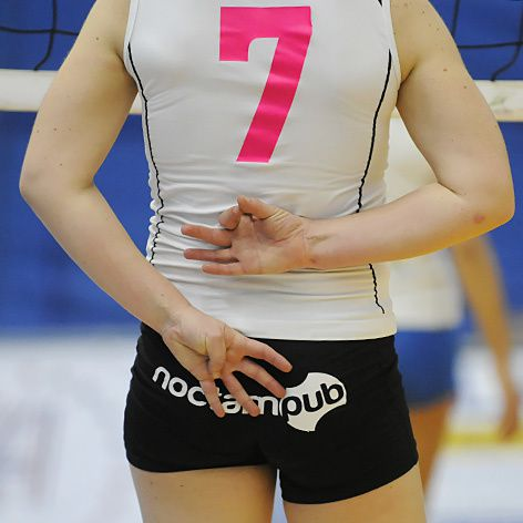ERIC POLLET VOLLEY BALL  (4)