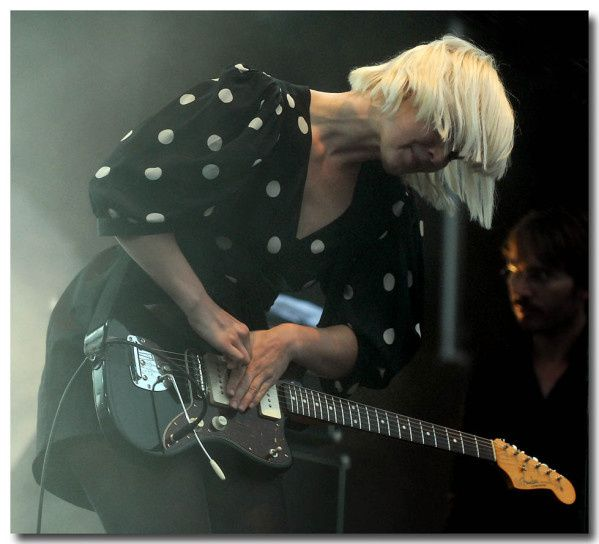 ERIC POLLET THE RAVEONETTES 5 copie