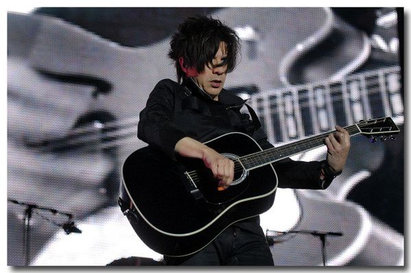 VIEILLES CHARRUES 2010...INDOCHINE