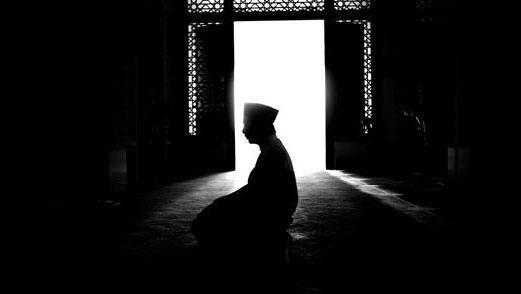 Comprendre l'islam ou plutôt pourquoi on n'y comprend rien