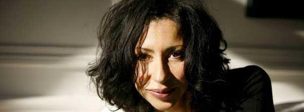 Yasmina Reza, Prix Renaudot 2016