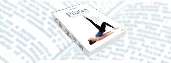 Le Pilates pour tous