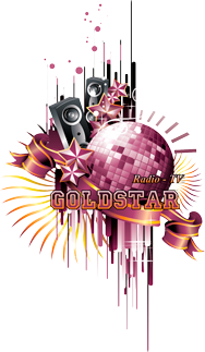 Bonnie Tyler - Vote - Radio TV Goldstar - 2014