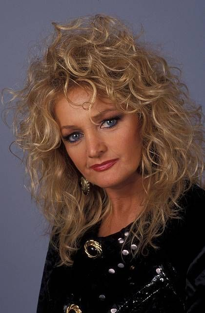 Bonnie Tyler - Never Gonna take no for an Answer - UNPUBLISHED SONG - Martin Brown / Ed Poole - 1994