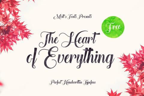 http://creativebooster.net/collections/freebies/products/the-heart-of-everything