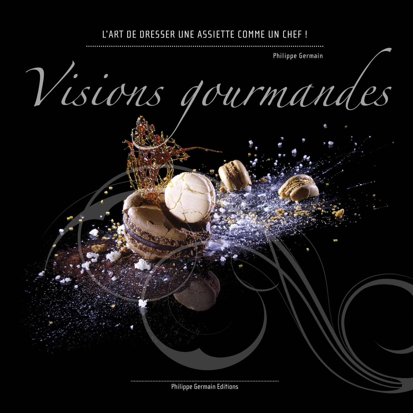 Visions gourmand