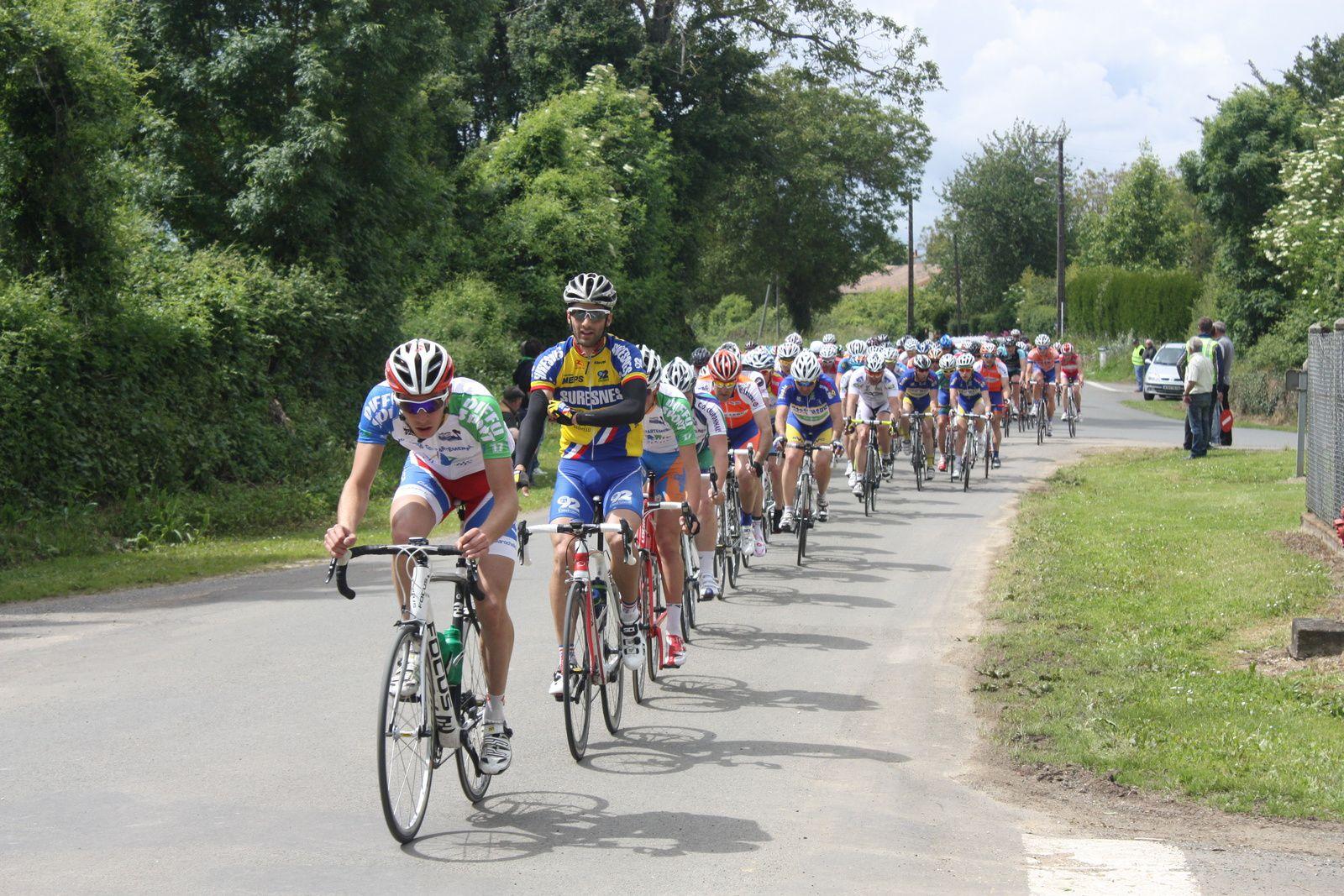 3e  tour  regroupement
