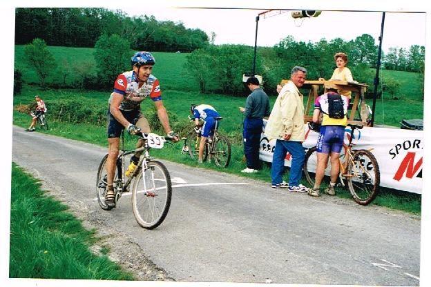 RAYONS  SOUVENIRS  2000