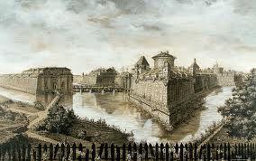 Château Trompette (image du net)