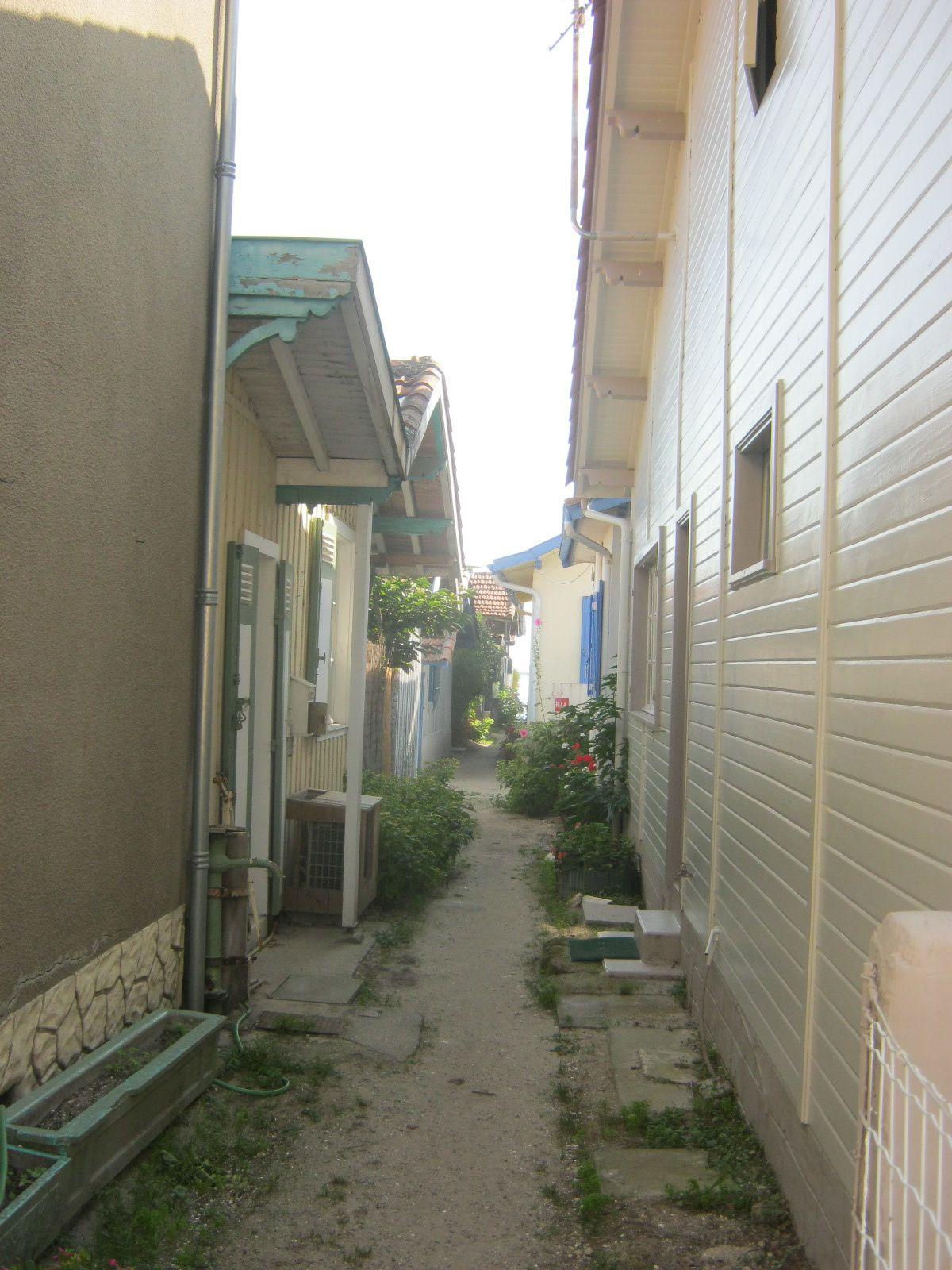 Carmen rue du Chien qui dort (vu dans un précédent article)