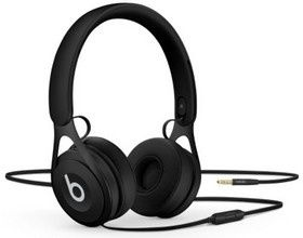 Test Casque Audio Beats Ep Supra Auriculaire Beats By Dre Tests
