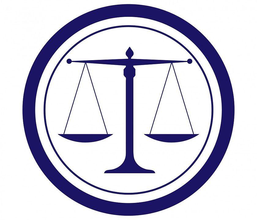 De &quot&#x3B;Fly&quot&#x3B; à &quot&#x3B;Grand Frais&quot&#x3B; (4) : Situation judiciaire