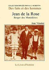 Les 100 ans de la naissance de Jean Vinatier
