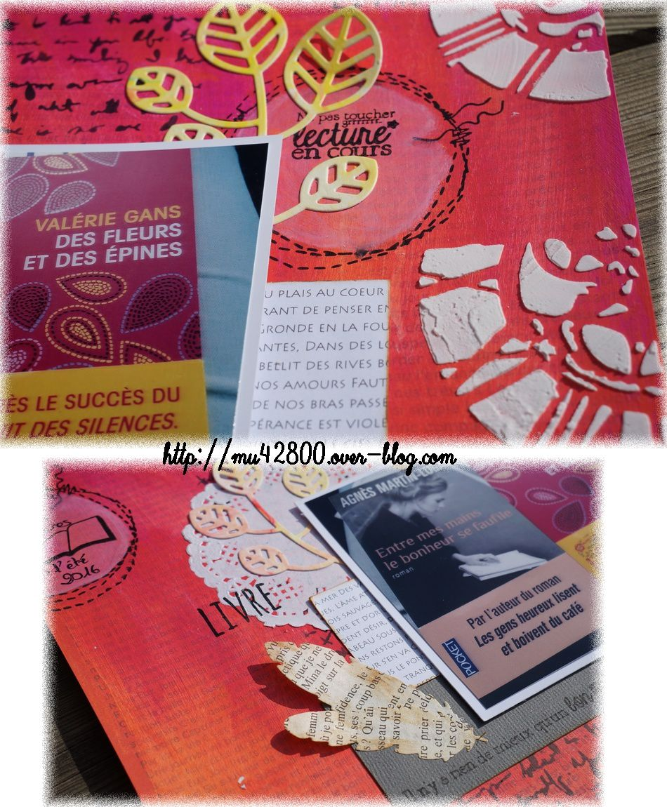 [ page] Lecture .. lire