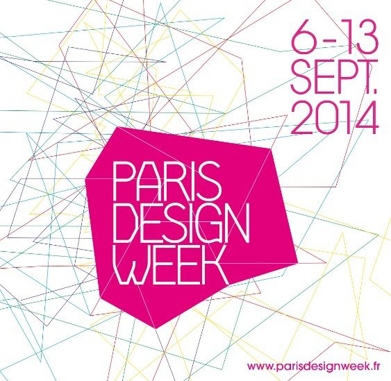 ParisDesignWeek2014