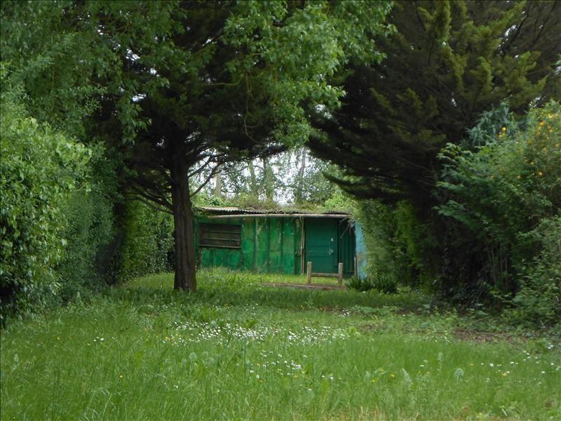 maison a thoury ferottes dans le 77 a vendre a voir.