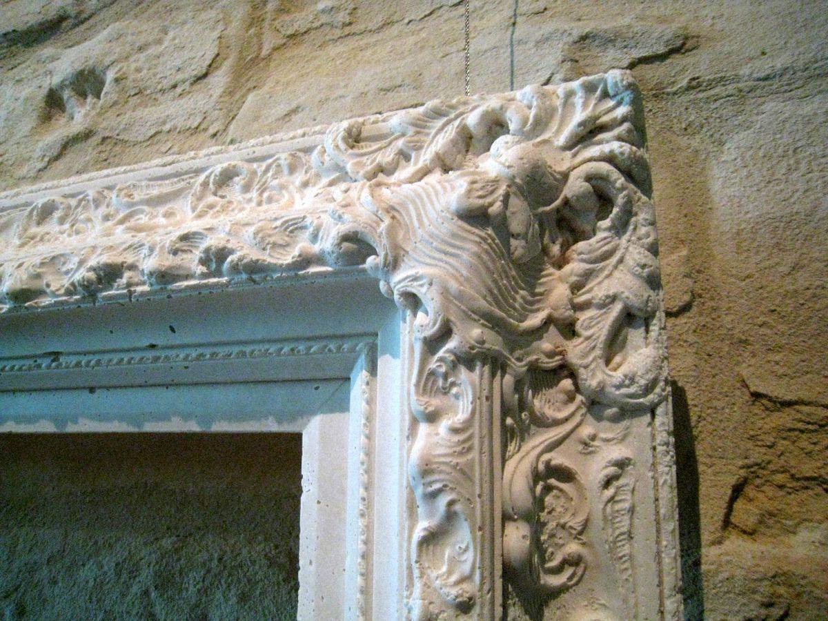Un autre rêve (2/4), exposition de Ken et Julia Yonetani (Abbaye de Maubuisson)