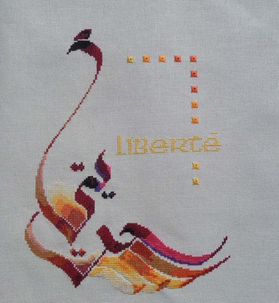 SAL Calligraphie