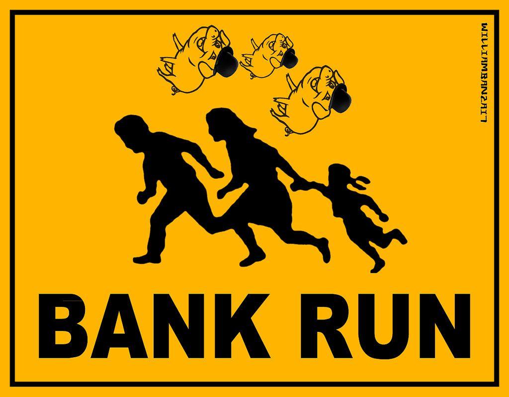 Débat L&amp&#x3B;L: ne craignons nous pas une crise systémique au sein des banques du monde entier (affaire BNP - Franco/US) ?