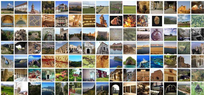 Instrumentalisation du « patrimoine mondial »