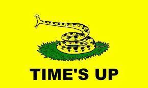 Des &quot&#x3B;libéraux&quot&#x3B; de tous temps ont crée, façonné des chemins, mais un seul leurs sont commun, celui de la Liberté ! 2/4