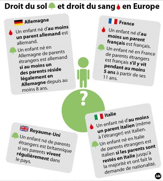 Immigration et Liberté ! &quot&#x3B;le grand dossier septembre 2014&quot&#x3B;