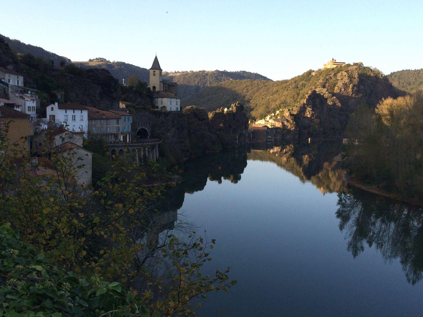 Ambialet, Tarn, le 01/11/2014