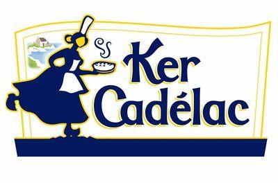 http://www.kercadelac.fr/fr/nos-produits/madeleines/les-madeleines-extra-moelleuses-600g