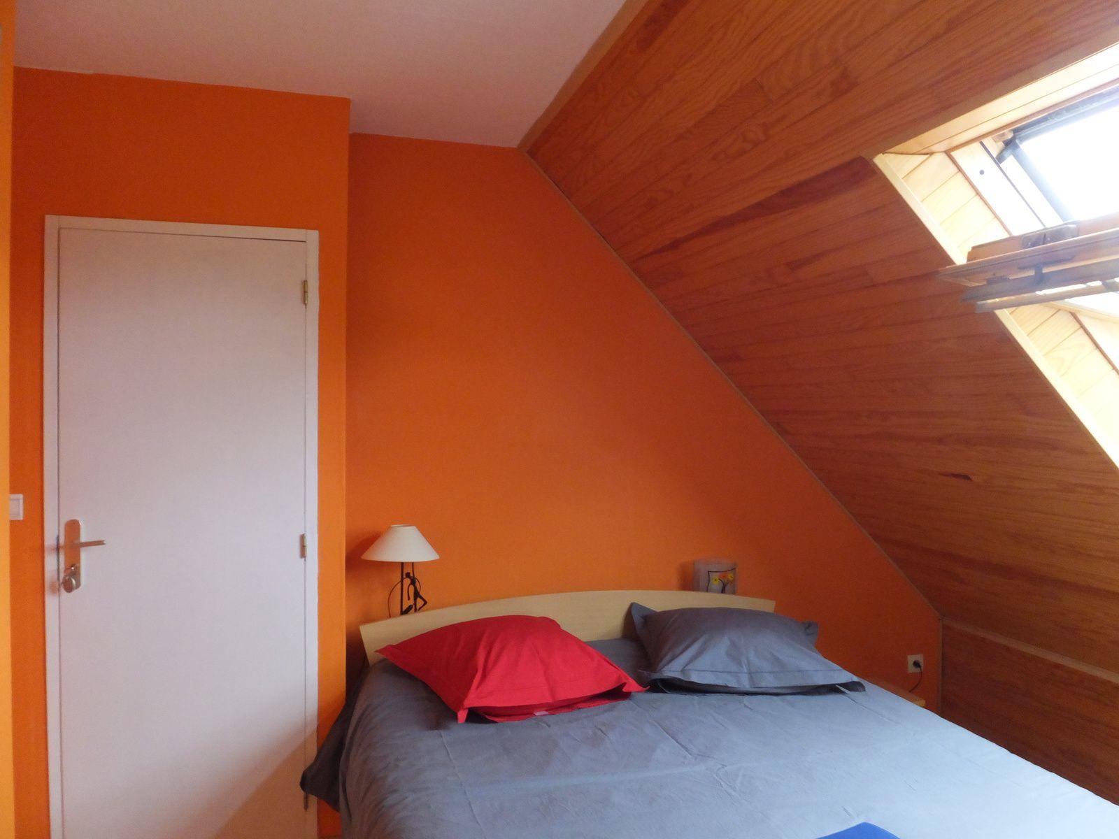 Où dormir près du Conquet (et en bonus à côté d'un phare)