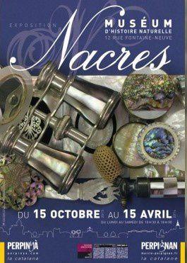 Nacres