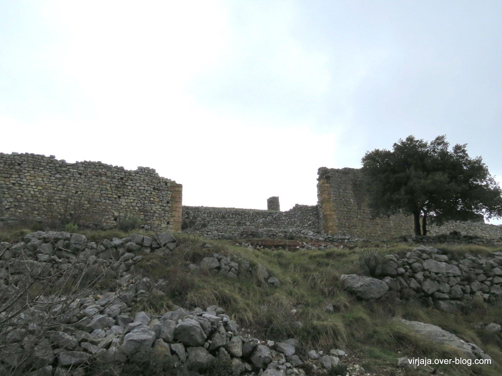 Chateau Saint-Pierre