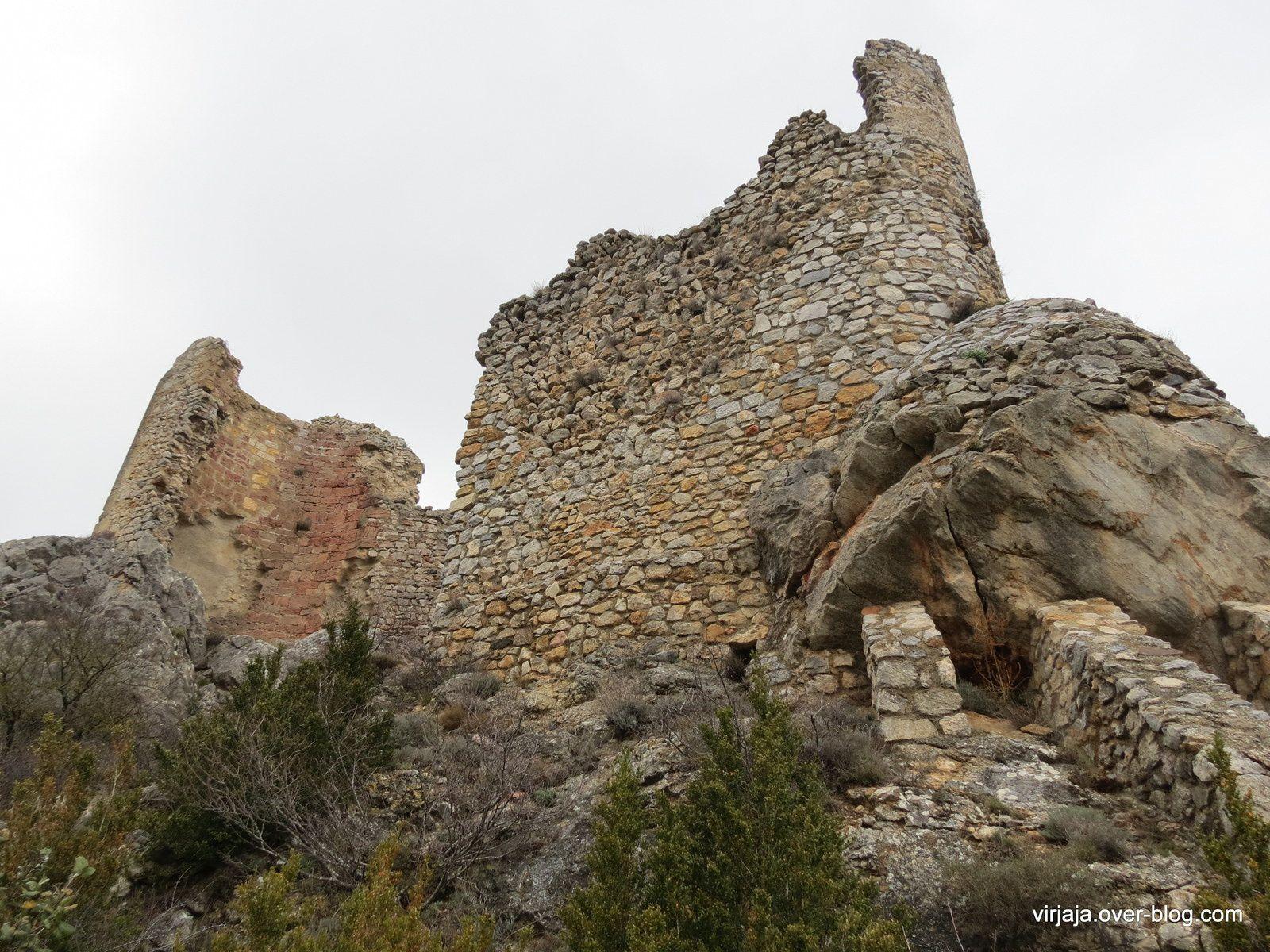Castel Sabordas